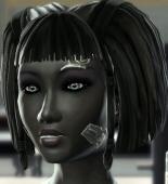[fiche de personnage] Sibylle Sibylle-avatar-c